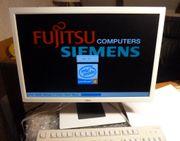 Fujitsu B22W-5 ECO 55 8