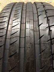 1 x Sommerreifen Michelin 245