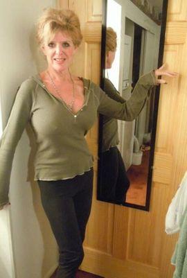 Sie sucht Ihn in Oberhausen - kostenlose Kontaktanzeigen