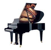 Flügel Klavier Schimmel 174t Udo