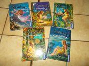 5 Stardust Bücher wie NEU