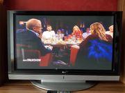 50 Zoll LG Plasma TV