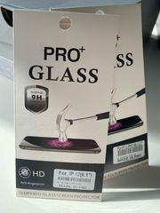 Panzerglas für iPhone 12- 12-12