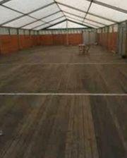 60-120qm Lagerfläche zu vermieten