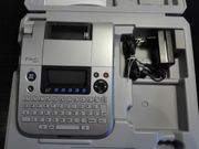 Brother P-Touch PT-1830 Label Printer