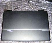 Fijutsu Siemens Laptop Teile AMILO
