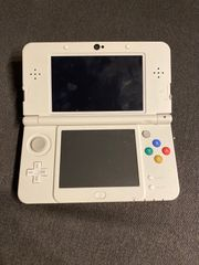 Nintendo 3DS zu verkaufen