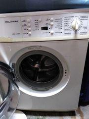 Lavamat Öko AEG 84730 Update
