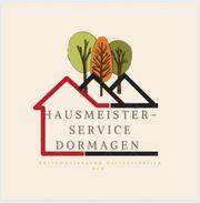 Hausmeister service dormagen