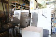 HURCO CNC Bearbeitungszentrum