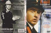 EMIL - Feuerabend DVD Legendär