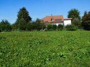 Baugrundstück in Lustenau Lehargasse 750