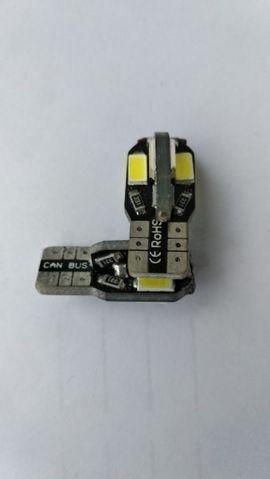 Sonstige Teile - LED CANBUS Fehlerfrei