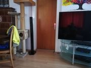 tv undanlage