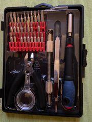 Fein Werkzeug