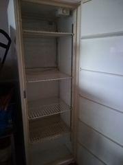 LINDE GASTRO Kühlschrank