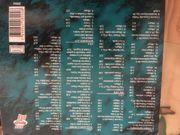 CD s Classische Musik