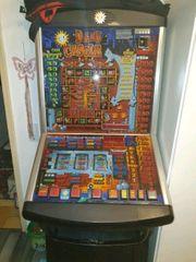 spielautomat für bastler