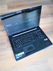 Notebook Lenovo G50-45