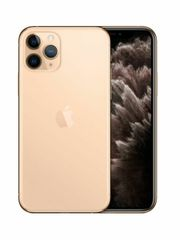 Apple iPhone 11 Pro - 256GB -