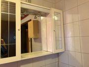 Spiegel Kasten für Badezimmer