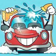 Angebot Mobile Auto LKW Reinigung