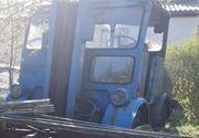 GMG 2-70 geländegängiges Mehrzweckfahrzeug