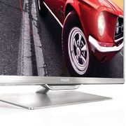 Philips LED TV 46PFL9707 117