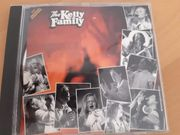 Kelly Family CD s