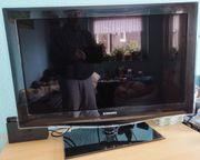 Samsung TV LE32B650T2P