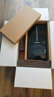 Ladestation Webasto Wallbox Pure 11kW