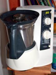 Thermomix TM 21