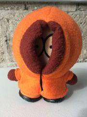 Southpark Kenny Figur Plüsch