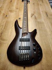 Ibanez SDGR 5 Saiter Bass