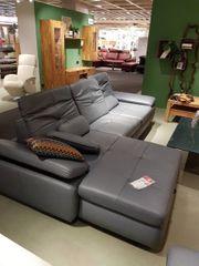 Wohnlandschaft Leder Haushalt Möbel Gebraucht Und Neu Kaufen