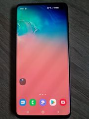 Samsung Galaxy s10 128GB Android