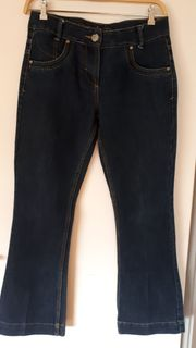 Jeans G 40