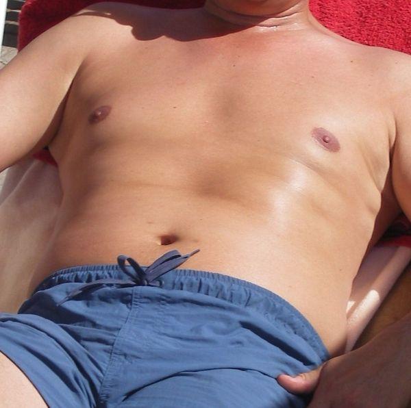Erotische Massage Bad Kreuznach