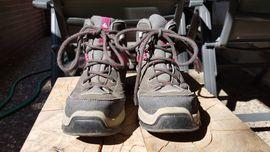 Schuhe, Stiefel - Wanderschuhe Kinder Größe 32