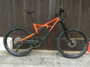 Specialized Enduro Pro 650B MY19
