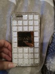 Chanel IPhone 5 Handyhülle