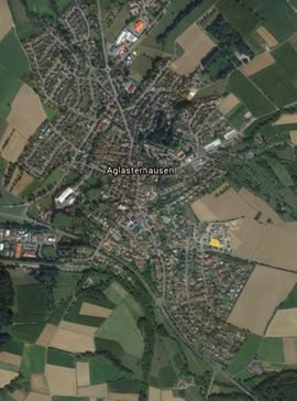 Top Grundstück in toller Lage: Kleinanzeigen aus Aglasterhausen - Rubrik Grundstücke, Bauplätze
