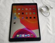 Apple iPad Air 3 10