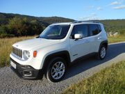 Jeep Renegade 1 4 Limited