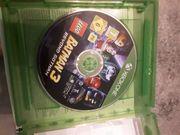 Batman lego 3 xbox one