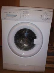 Techwood Waschmaschine WB 91042 I