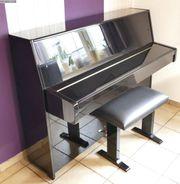 Klavier Hocker Kawai K-15 neuwertig