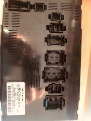 Mercedes ML GL steuergerät