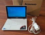 W NEU Lenovo Yoga 300-
