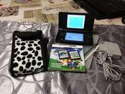 Nintendo DSI Spiele Mario Spiele
